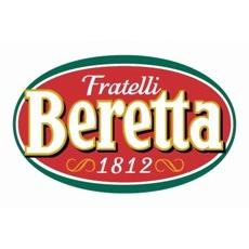F.lli Beretta 1812