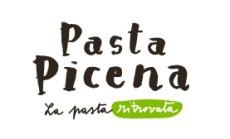 Pasta Picena