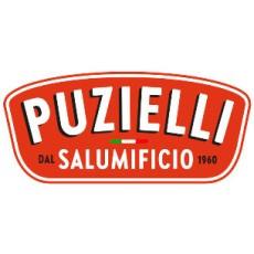 Salumificio Puzielli Mastri Handbetrieb Salami-Hersteller seit 1960