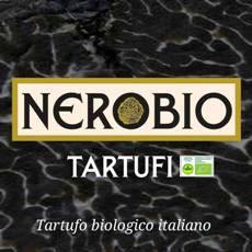 Nerobio