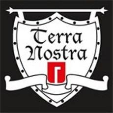 TERRA NOSTRA family-run pasta factory