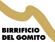 Birrificio del Gomito