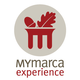 Visite&Degustazioni dai Produttori di MYMARCA