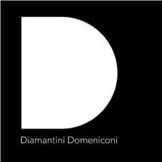 Diamantini Domeniconi