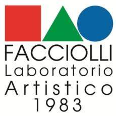 Facciolli Laboratorio Artistico