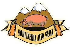 Norcineria Alto Nera