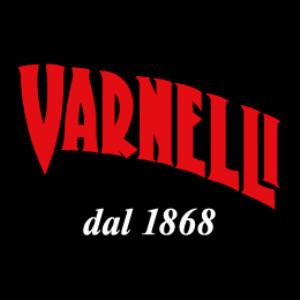 Varnelli the oldest house liquor Marche