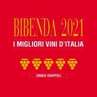 LUDI Offida Rosso DOCG Velenosi Vino rosso pluripremiato