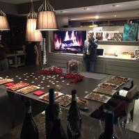 NOVITA'! - Catering a domicilio per eventi esclusivi presso il vostro spazio food and wine made in Marche