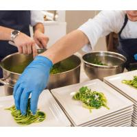 Cooking Course THE KITCHEN OF WELLNESS - 8/15/22 May 2018