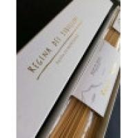 BOX Spaghetti Lunghi 50cm Senatore Cappelli Regina Sibillini edizione limitata