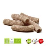 MACCHERONI Alma Food Pasta di grano saraceno biologica e senza glutine