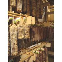 LONZA Recchi capocollo maiali nostrani lavorazione artigianale