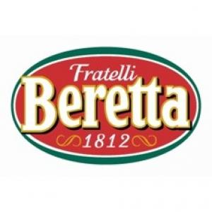 Fratelli Beretta 1812