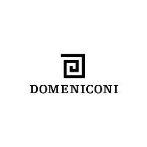 Domeniconi