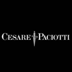 Outlet Cesare Paciotti