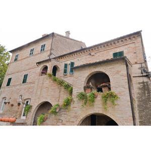 Country House VILLA FUNARI - Servigliano (Ap)
