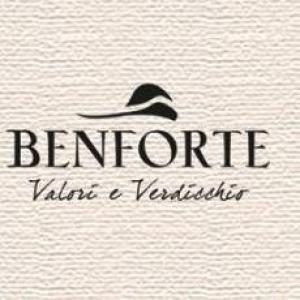 Cellar Benforte passion for the land