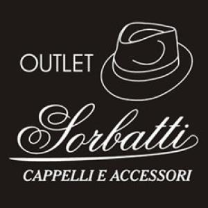 Outlet Sorbatti