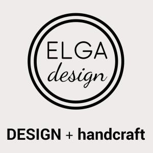 Elga Design