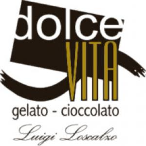 DOLCE VITA Chocolate