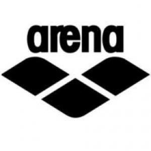 Outlet Arena