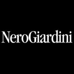 Outlet Nero Giardini