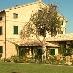 Agriturismo Casal dei Fichi - Francavilla (Ap)