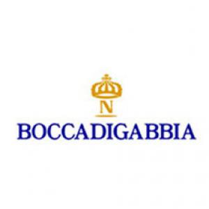 Boccadigabbia wine cellar, the local tradition of French grapes varieties