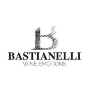 Bastianelli traditional wines