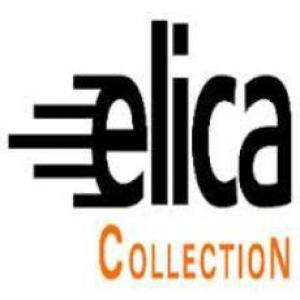 Elica kitchen hoods are the world's No 1