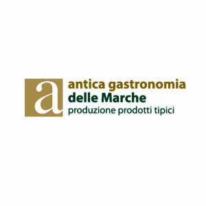 ANTICA GASTROMIA the tradition, the art of cooking