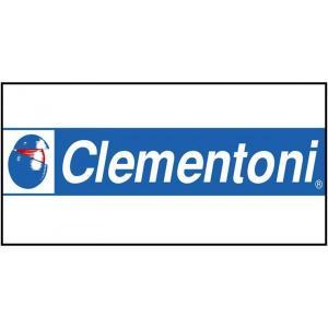 Outlet Clementoni