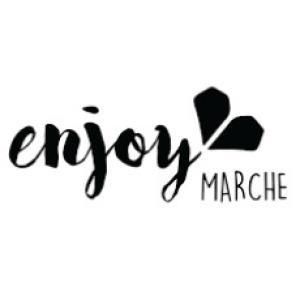 ENJOY MARCHE