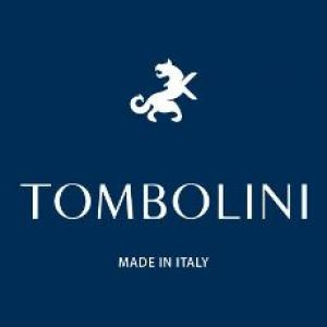 Outlet Tombolini Area T