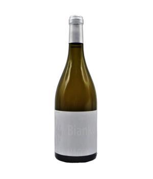 BIANKO Marche IGT Macondo Straordinario vino bianco non filtrato