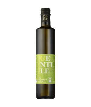 GENTILE Cartechini Extra Virgin Olive Oil from Italian coastal areas