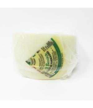 PECORINO il BUCCIATO Calvisi formaggio di pecora pasta morbida