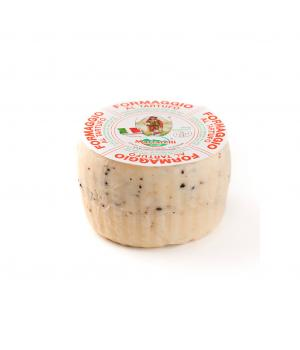 MIXED CHEESE with TRUFFLE Martarelli