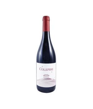 COLLEPERE vino rosso Colli Maceratesi DOC