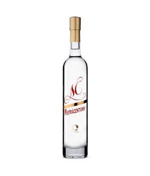 MISTRA' CENTANNI Distillato di vino aromatizzato