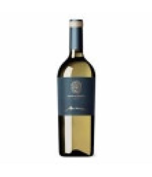 MIRUM White wine awarded Verdicchio Matelica DOCG