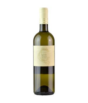 VERDICCHIO di MATELICA DOC Collestefano  vino cult per eccellenza