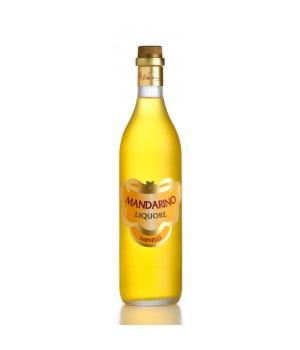 MANDARINO Varnelli liquore brillante e vivace