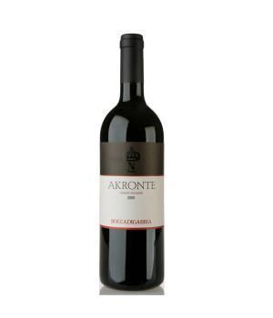 AKRONTE Marche Rosso IGT Boccadigabbia
