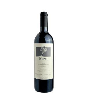 KURNI Oasi degli Angeli Marche rosso IGT vino longevo da uve Montepulciano vendita on line