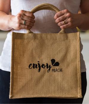 FOOD BAG Enjoy Marche