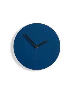 Butler blu Domeniconi Orologio da parete