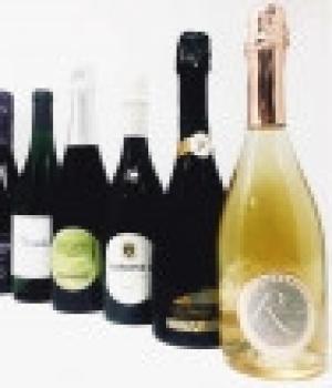 6 vini SPUMANTI delle MARCHE Scopri gusti sconosciuti ad un ottimo prezzo