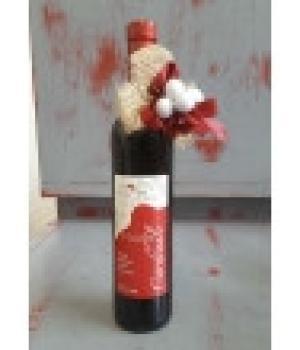 Bomboniere per matrimonio: Visciolata bevanda tipica marchigiana